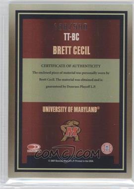 Brett-Cecil.jpg?id=c986e74d-91d6-43f0-bbec-b7db3aca5032&size=original&side=back&.jpg