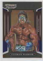 Ultimate Warrior /100