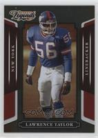 Lawrence Taylor #229/250