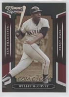 Willie McCovey /250