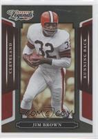 Jim Brown /250