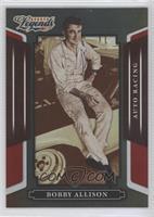 Bobby Allison /250