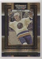 Mike Bossy #/100