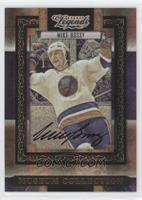 Mike Bossy /100