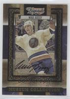 Mike Bossy [EX to NM] #/100
