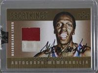 Meadowlark Lemon /10 [Uncirculated]