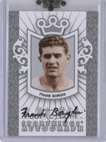 Frank Borghi /90