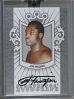 Joe Frazier /40 [ENCASED]