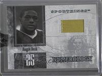 Reggie Bush /9 [ENCASED]
