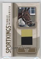 Seattle Slew #9/10