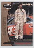 Richard Petty /150
