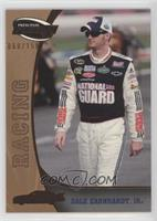Dale Earnhardt Jr. /150