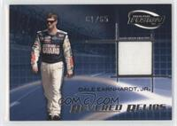 Dale Earnhardt Jr. /65