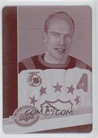 Mark Messier /1