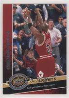 Sports - Chicago Bulls