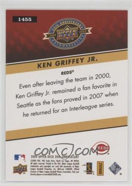 Ken-Griffey-Jr.jpg?id=e39c7620-faa1-4c64-a980-c87ea5133bc9&size=original&side=back&.jpg