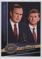 1992 Republican Convention
