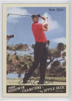 Tiger Woods (Base)