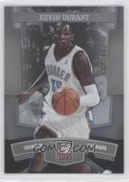 Kevin Durant /499