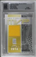 Kobe Bryant /9 [ENCASED]