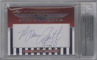 Bruce Smith, Randy White /8 [BGS/JSA Certified Auto]