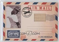 Joe Morgan /250
