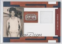 Eddie Murray /250