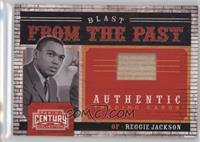 Reggie Jackson /250