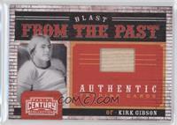 Kirk Gibson /40