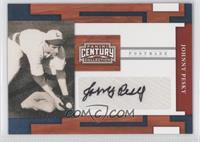 Johnny Pesky /24