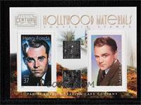 James Cagney, Henry Fonda #82/250