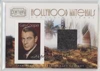 Gary Cooper /250