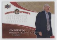 Jim Boeheim /550