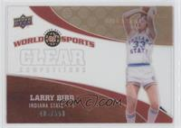 Larry Bird /550