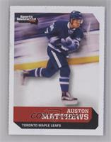 Auston Matthews [Near Mint‑Mint]