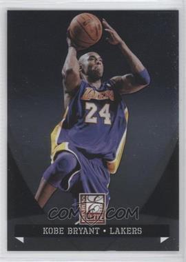 2011 Donruss Elite National Convention - [Base] #12 - Kobe Bryant