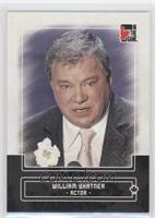 William Shatner /5