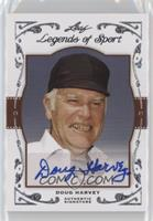 Doug Harvey /10