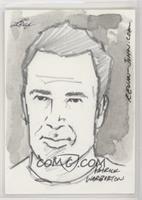 Kevin-John (Patrick Warburton) #/1
