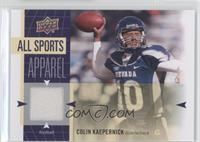 Colin Kaepernick