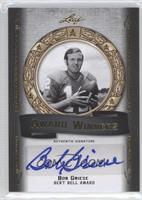 Bob Griese /5