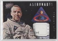 Jim Lovell /499