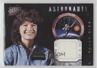 Sally Ride /349
