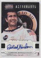 Dick Gordon #/49