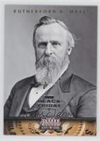 Rutherford B. Hayes /5