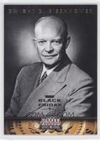 Dwight D. Eisenhower /5