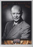 Dwight D. Eisenhower /100
