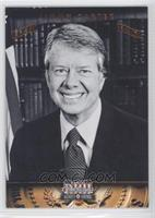 Jimmy Carter /100