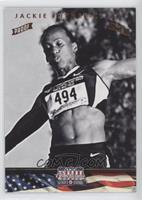 Jackie Joyner-Kersee #/100
