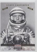 Scott Carpenter /10